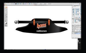 Raikkonen2